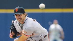 Barry-Zito