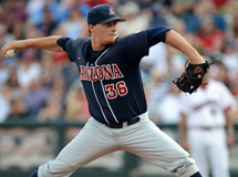 Arizona Wildcats Win 2012 College World Series