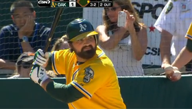 Oakland-athletics-walk-off