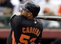 San Francisco Giants: Melky Cabrera Doesn't Deserve a World Series Ring
