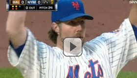 ra-dickey--one-hittter