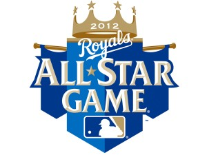 2012-All-Star-Game-Logo