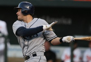 Evan Longoria Tampa Bay Rays News