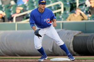 Anthony Rizzo News