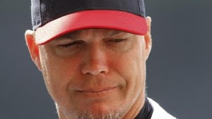 Chipper_Jones_Braves