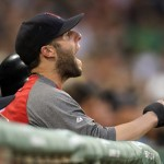 Dustin Pedroia News