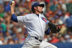 Chicago Cubs News