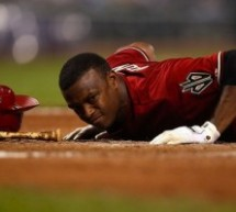 Justin Upton Trade Rumors – May Accept Trade To Team on No Trade List