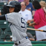 Mason  Williams News