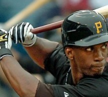 NL Recaps – Pirates and McCutchen Roll Past Brewers