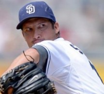 Huston Street Gets $14 Million Extension From San Diego