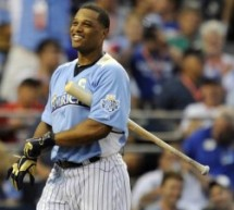 Home Run Derby Takeaways – Fielder, Brett, Trumbo and Booing Cano