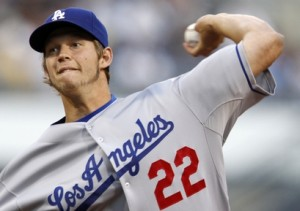 Los Angeles Dodgers news