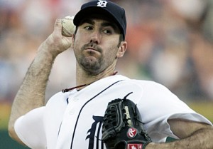 justin-verlander-All-Star game