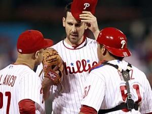 Philadelphia Phillies News