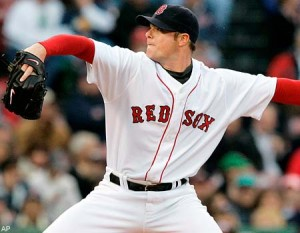 Jon Lester Red Sox News