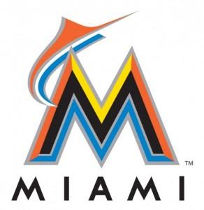 Miami Marlins News