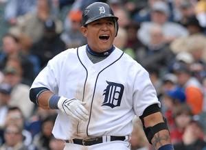 Miguel Cabrera Detroit Tigers News