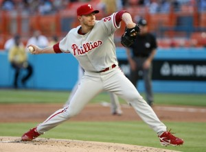 Phillies News