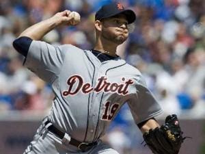 Detroit Tigers News