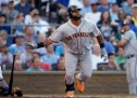 Giants Pablo Sandoval Likely Headed for 15 Day DL