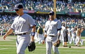 New York Yankees News