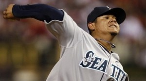 Seattle Mariners News