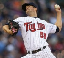Scott Diamond Sparkles for Twins