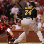 Pittsburgh Pirates News