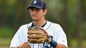 Tigers prospect news