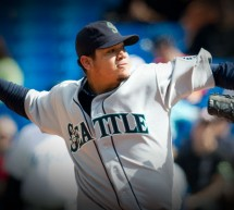 Seattle Mariners: Felix Hernandez Agrees to $175 Million Deal