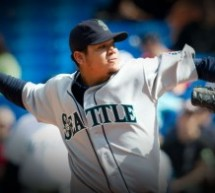 Seattle Mariners Deal with DirecTV Estimated at $2 Billion