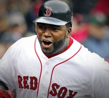 Red Sox Place Ortiz Back on DL