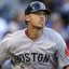 Will Middlebrooks Back From Run in With Ross