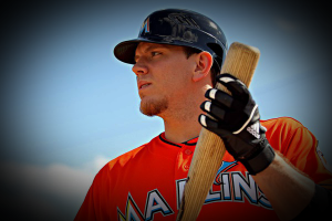 Miami Marlins news