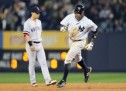 Curtis Granderson to Return Soon, Shakeup Yankees&#8217; Roster
