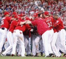 National League Central &#8211; 2013 Team Needs and Outlook