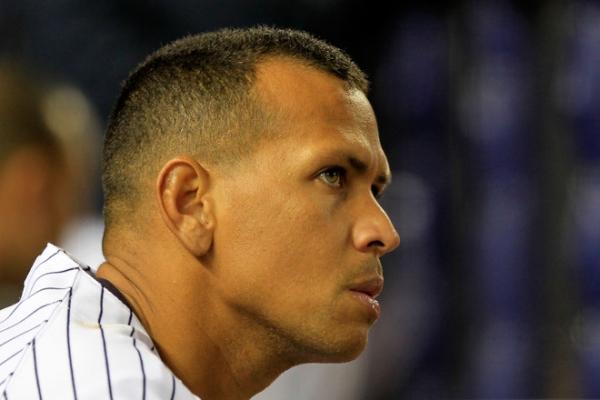 Yankees Star