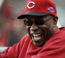 Cincinnati Reds: 2013 Spring Training Preview Guide