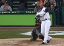 &#8220;Speedy&#8221; Miguel Cabrera, Tigers Cruise To Victory