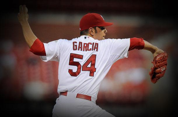Cardinals News