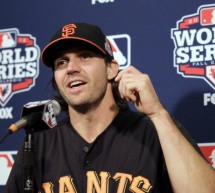 5 Things The Giants Must Do To Win The World Series