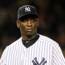 New York Yankees News