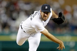 Detroit Tigers news