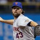 Mets News