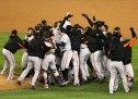 San Francisco Giants: 2013 Spring Training Preview Guide