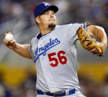 Angels Reach Agreement with Joe Blanton – Two Years $15 million