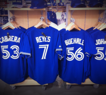 Toronto Blue Jays: 2013 Spring Training Preview Guide
