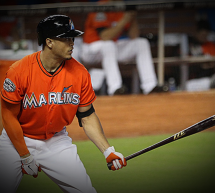 Giancarlo Stanton: Five Possible and In-Depth Trade Scenarios