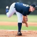 Yankees News